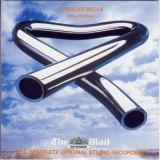 Mike Oldfield - Tubular Bells '2007