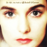 Sinead O'connor - The Best '2012