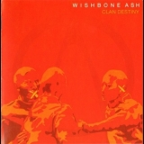 Wishbone Ash - Clan Destiny '2006
