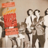 Sonny Burgess - Classic Recordings 1956-59 '1991