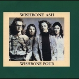 Wishbone Ash - Wishbone Four '1973