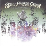 Stalk-Forrest Group - St. Cecilia: The Elektra Recordings '2001