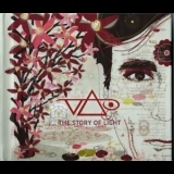 Steve Vai - The Story Of Light (deluxe Edition) '2012