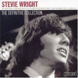 Stevie Wright - The Definitive Collection '2004
