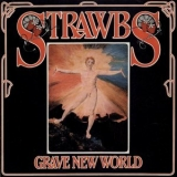 Strawbs - Grave New World '1972