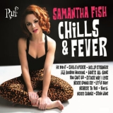 Samantha Fish - Chills & Fever '2017