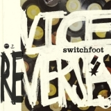 Switchfoot - Backstage E.P. '2012