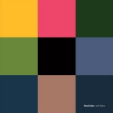 New Order - Lost Siirens '2013