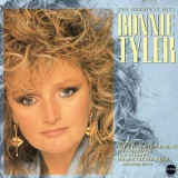 Bonnie Tyler - The Greatest Hits '1986