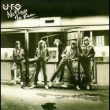 UFO - No Place To Run '1980
