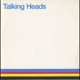 Talking Heads - Once In A Lifetime (same As It Never Was) '2001