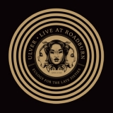 Ulver - Live at Roadburn '2013