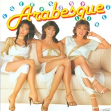 Arabesque - Everybody Likes Arabesque (Hit Medley) '1982