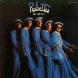 Rubettes, The - We Can Do It '1975