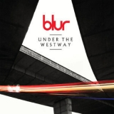 Blur - Under The Westway '2012
