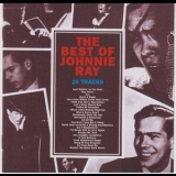 Johnnie Ray - The Best Of Johnnie Ray '1996