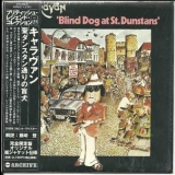 Caravan - Blind Dog At St.dunstan's '2006