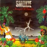 Smokie - Strangers In Paradise '1982