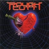 Rough Cutt - Rough Cutt '1985