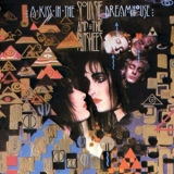 Siouxsie And The Banshees - A Kiss In The Dreamhouse '1982