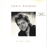 Chris Norman - Different Shades '1987