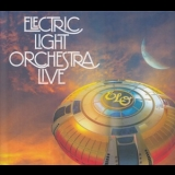 Electric Light Orchestra - Live '2013