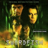 Christopher Young - Swordfish '2001