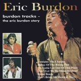 Eric Burdon & The Animals - The Eric Burdon Story '2004