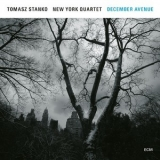 Tomasz Stanko New York Quartet - December Avenue  '2017