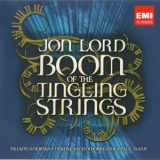 Jon Lord - Boom Of The Tingling Strings '2008