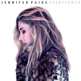 Jennifer Paige - Starflower '2017