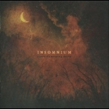 Insomnium - Above The Weeping World '2006