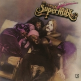 Supermax - Fly With Me '1979