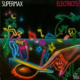 Supermax - Electricity '1983