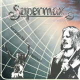 Supermax - Just Before The Nightmare '1988