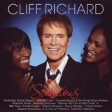 Cliff Richard - Soulicious '2011