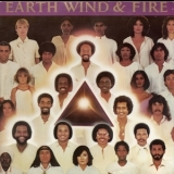 Earth, Wind & Fire - Faces '1980