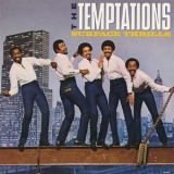Temptations, The - Surface Thrills '1983