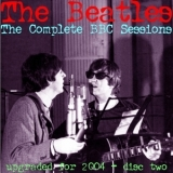 Beatles, The - The Complete BBC Sessions Upgraded For 2004 - Disc 2 '2004
