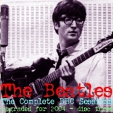 Beatles, The - The Complete BBC Sessions - Upgraded for 2004 - Disc 3 '2004