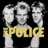 Police, The - The Police (CD1) '2007