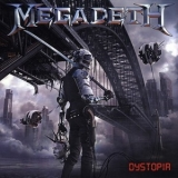 Megadeth - Dystopia '2016