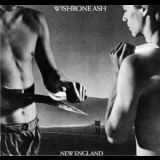 Wishbone Ash - New England '1976