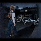 Nightwish - Eva [CDS] '2007