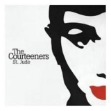 Courteeners, The - St. Jude '2008