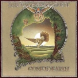 Barclay James Harvest - Gone To Earth '1977