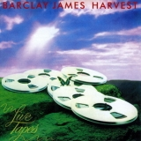 Barclay James Harvest - Live Tapes '1978