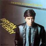 Bryan Ferry - The Bride Stripped Bare '1978
