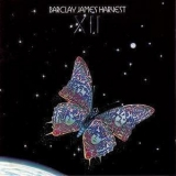 Barclay James Harvest - XII '1978