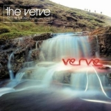Verve, The - This Is Music - The Singles 92-98 (2007 Remaster) '2004